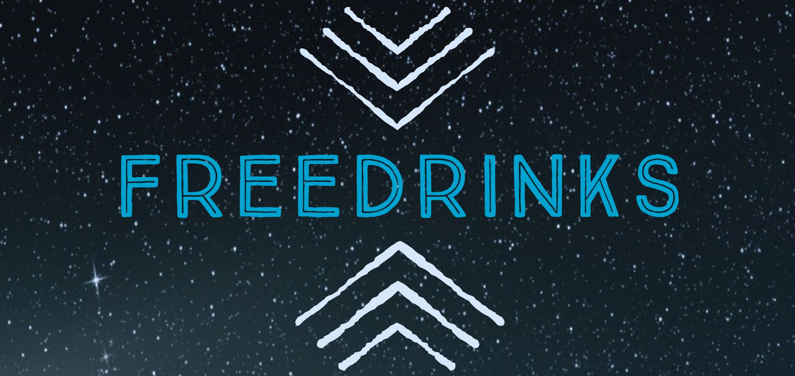freedrinks
