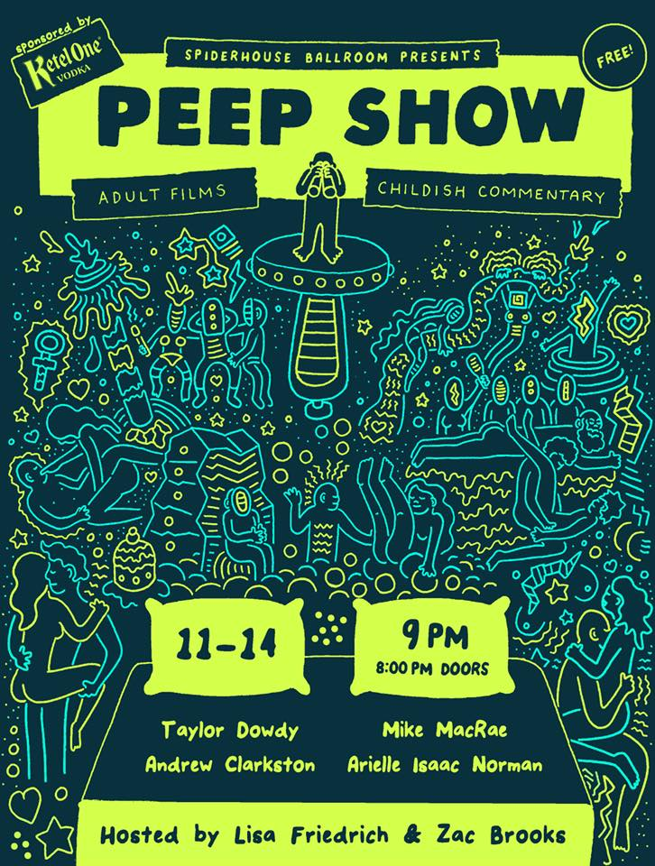 peepshow111418